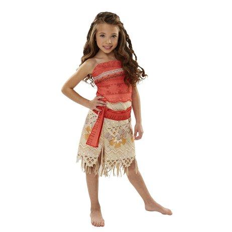 25 Disney Costume Ideas   OHMY-CREATIVE.COM   DIY Costumes   DIY Halloween   DIY Halloween Costumes   Amazon Costumes   Best DIY Halloween Costumes   Moana Costume