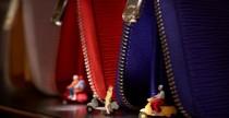 Vincent Bousserez Louis Vuitton-07