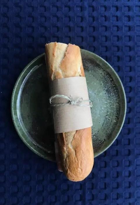 show sandwich parisien