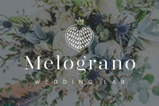 Melograno Wedding Lab