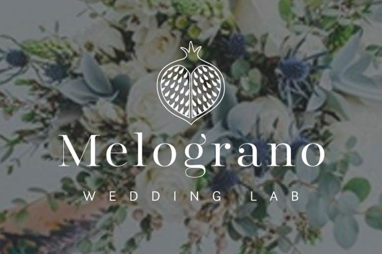 Melograno Wedding Lab