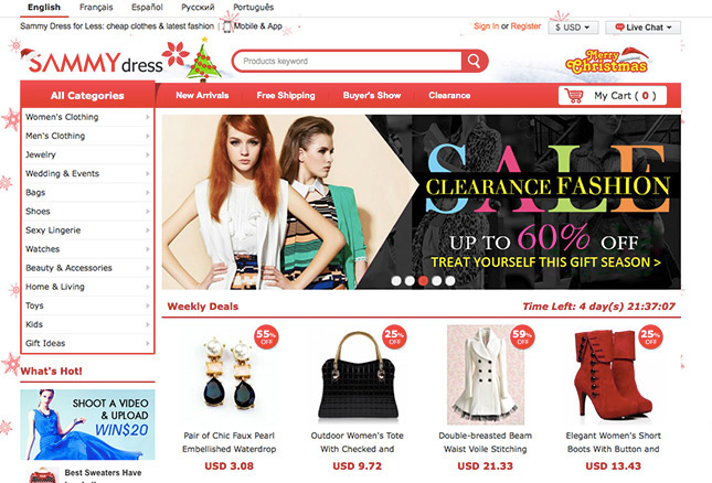Sorteio sammydress blog de moda oh my closet natal premio sapato sammydress