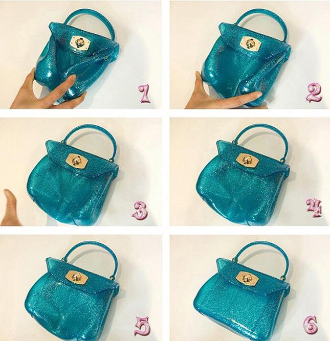 Jelly-Bag-2