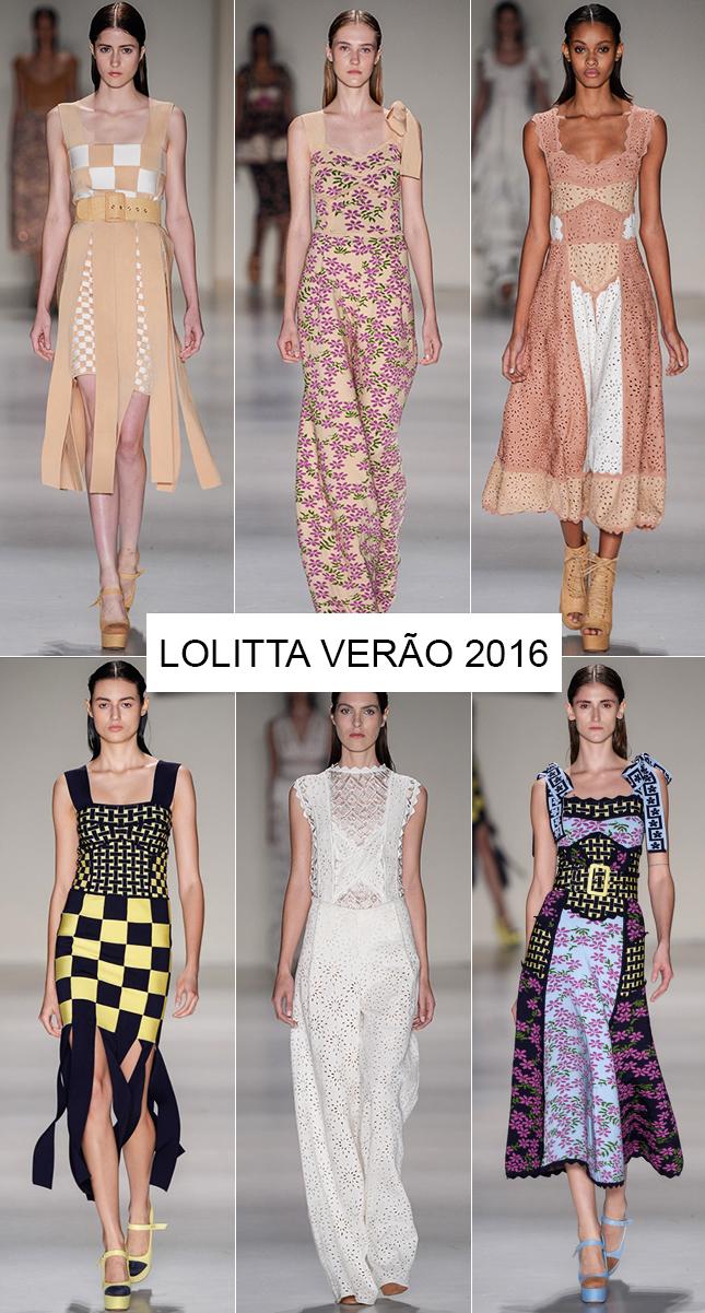 Lolitta-Verao-2016-3