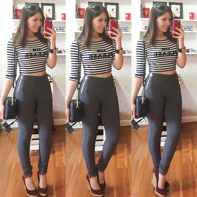 Look-13-Calca-Zara-Cropped