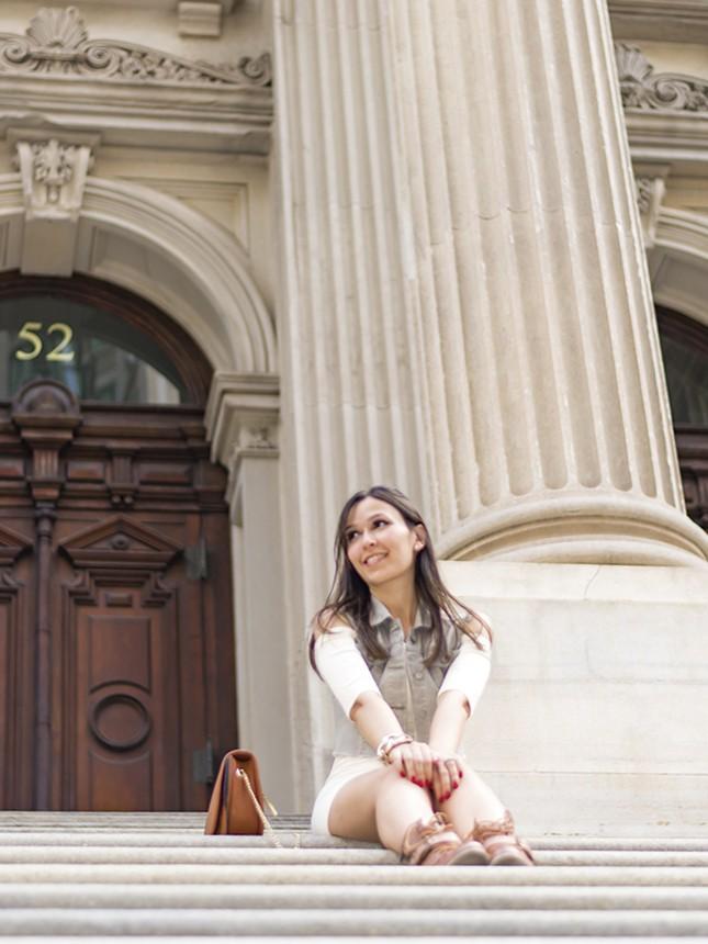 LookFinancialDistrictNYC5