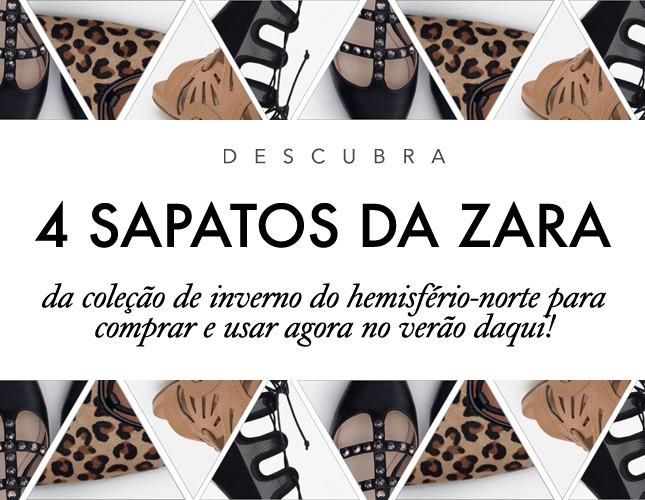 4-Sapatos-do-Inverno-da-Zara-Para-Usar-no-Verao