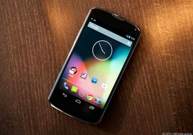 LG_smartphone