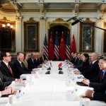 trump suspends china