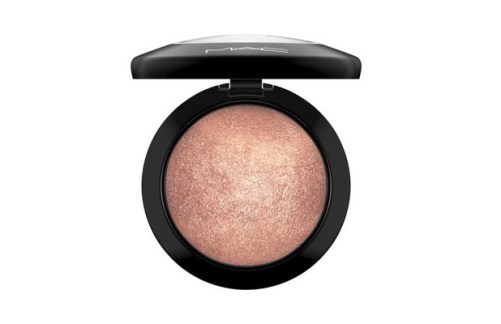 mac-mineralise-skin-finish-gbp23