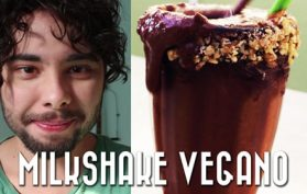 MILKSHAKE-VEGANO-DE-CHOCOLATE-blog-min-1-279x177 DOCES