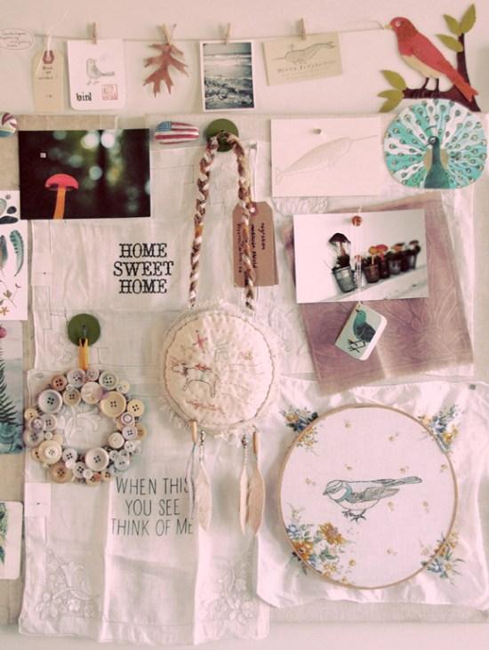 10 Ways To Spice Up Your Drab Uni Halls