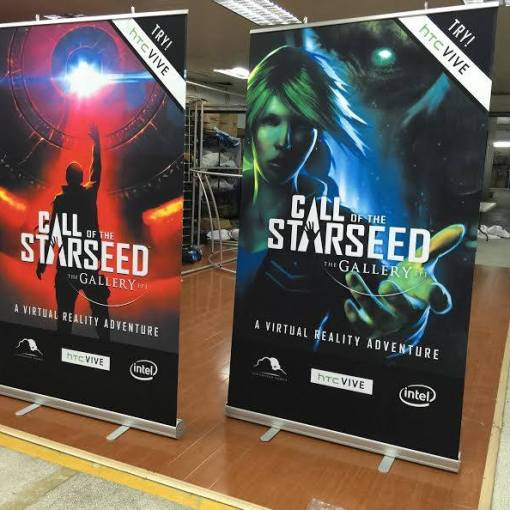 120cm-wide-retractable-banner-stands