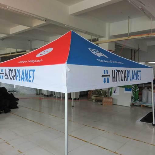 Aluminum-Frame-Hex-Tent-Custom-printed