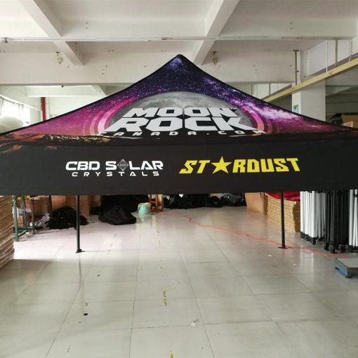 Custom-Canopy-Tent