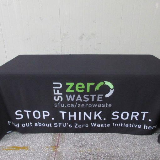 Dye-Sublimation-Printed-tablecloths-Canada
