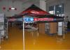 Printed-pop-up-tent-Ontario