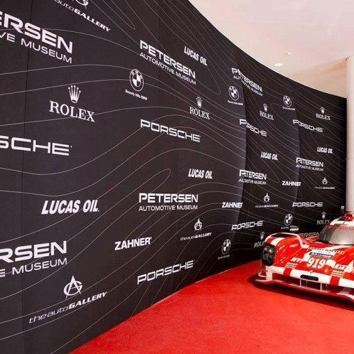 Red-Carpet-Logo-Wall