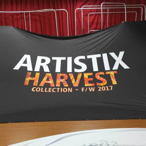 Stage-Backdrop-Printing