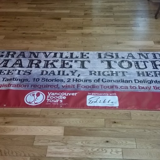 Vinyl-Banner-Printing-Vancouver-Granville-Island