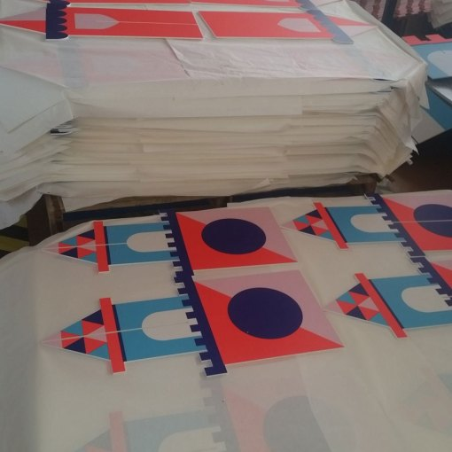 Wholesale-Foamcore-and-Sintra-PVC
