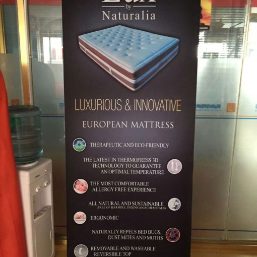 Wooden-Bamboo-Retractable-Banner-Stand