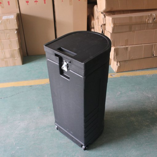 Hard-shipping-case-for-pop-up-display