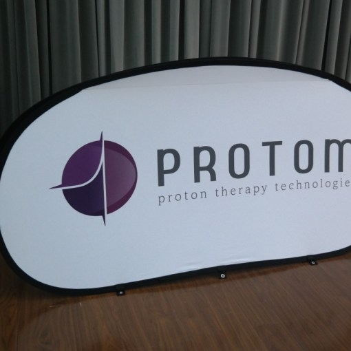 pop-up-banner-pic-1