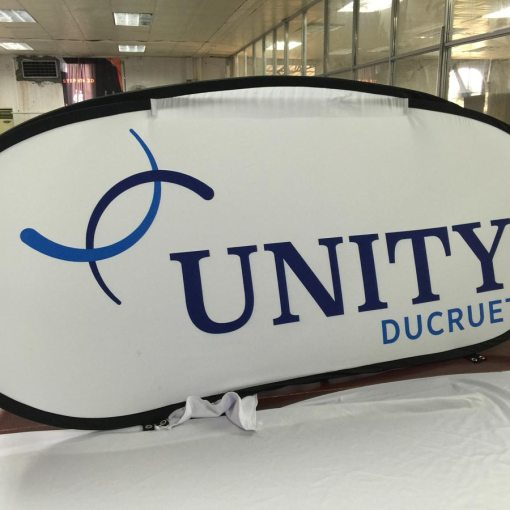 pop-up-banners-california