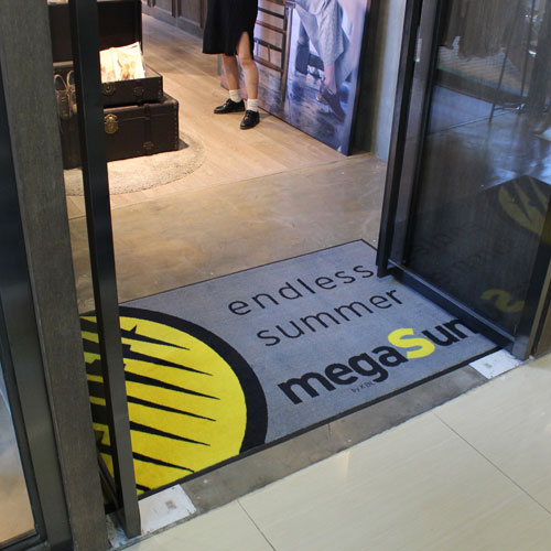Custom-printed-door-mat