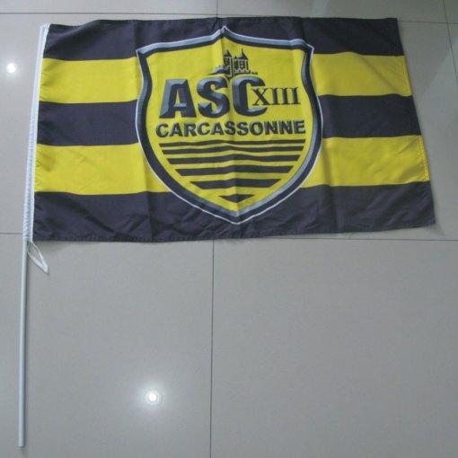 60x90cm-hand-flag-with-100cm-plastic-stick