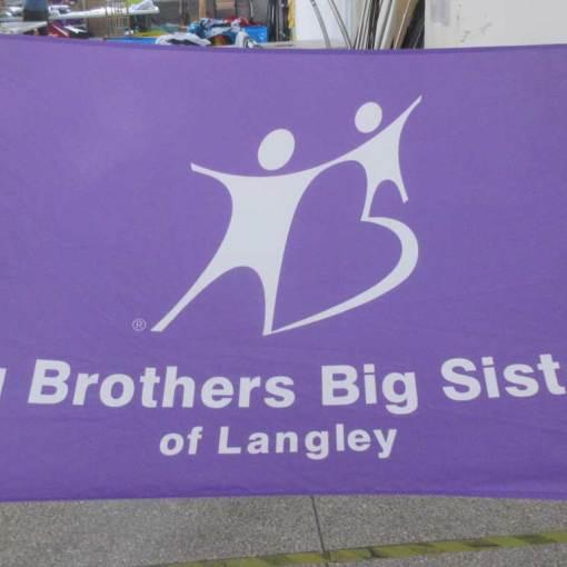 custom-flag-printing-langley-bc-canada