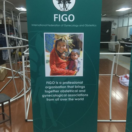 Fabric-Banner-Stand