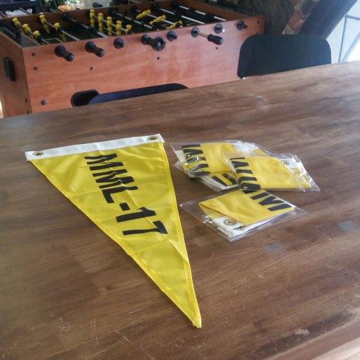 Pennant-sail-flag-printing
