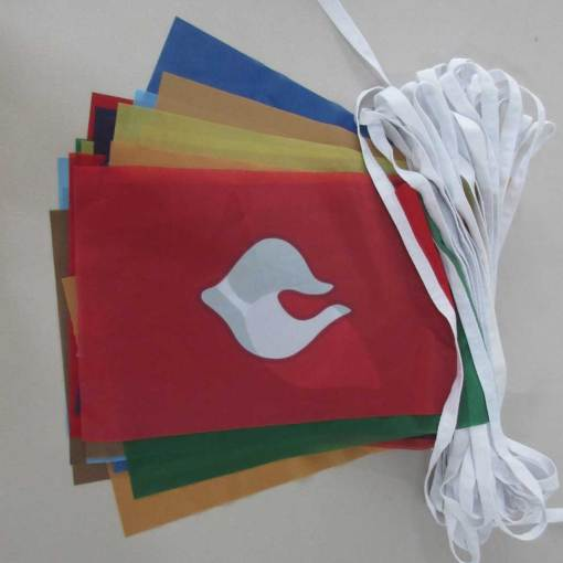 Printed-fabric-Bunting-Flags