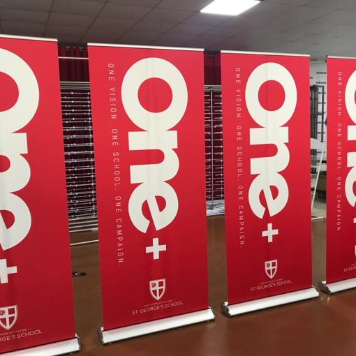 Quality-Banner-Stands