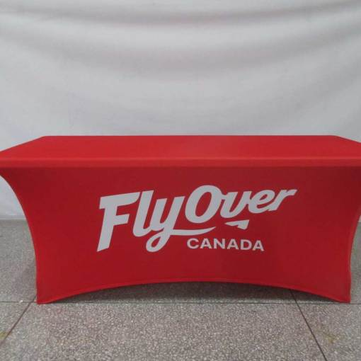 Tension-Stretch-Tablecloth-Printing-with-logo