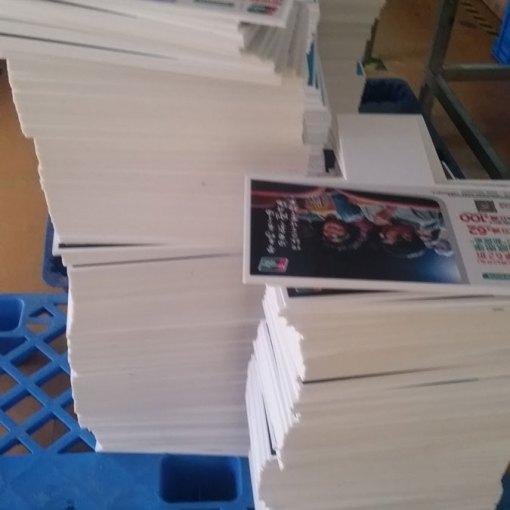 Wholesale-Foamcore-printing