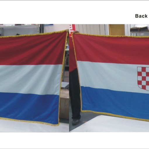 double-layer-double-side-flag-printing
