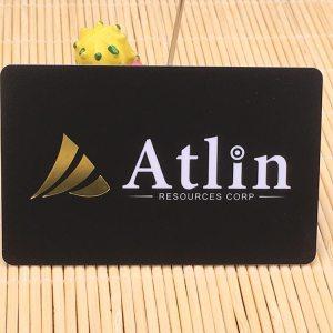 Gold-Foil-Business-Cards