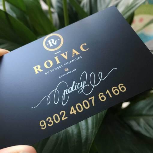 matte-black-metal-business-card-miami