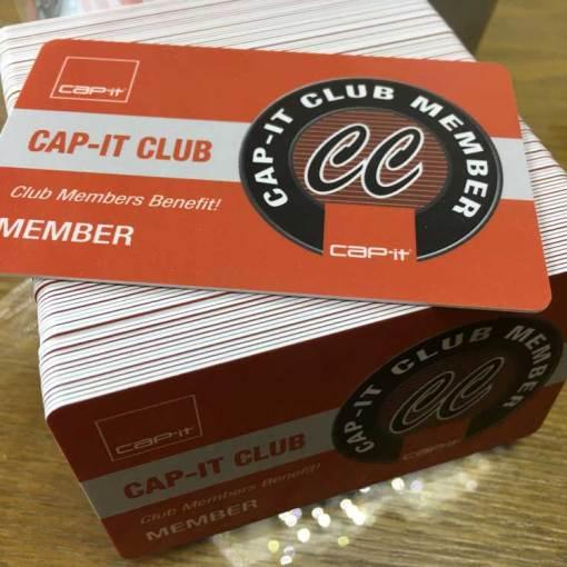 Membership-Card-Printing