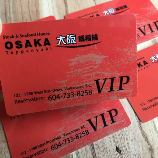 pvc-membership-cards