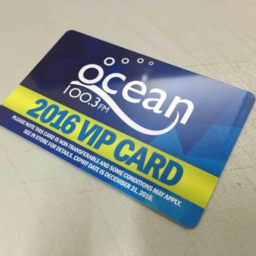 Plastic-Cards-for-Prince-Edward-Island