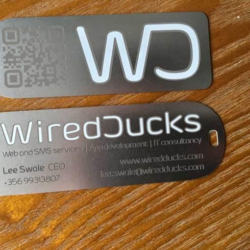 printed-metal-key-tags