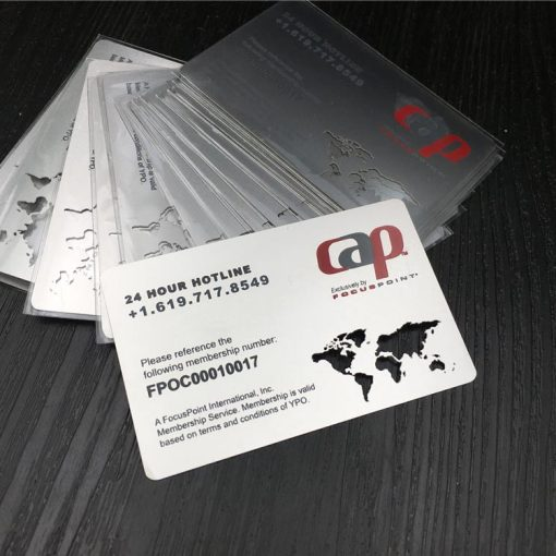 Silver-Steel-Business-Cards