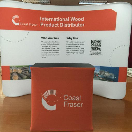 8x10-Curved-Exhibit-Display-Stand