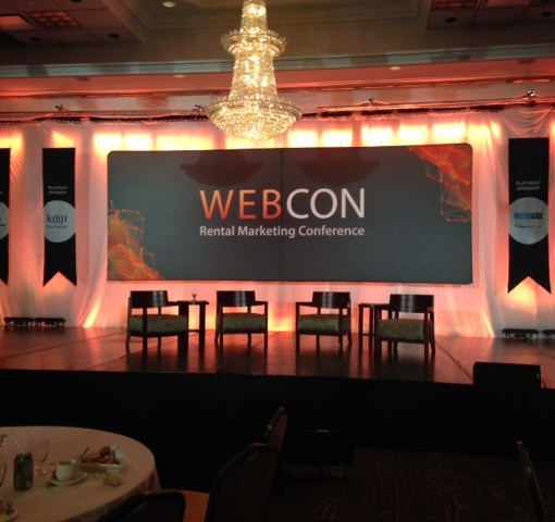 Conference-Hanging-Displays-and-Hanging-Banner-Flags