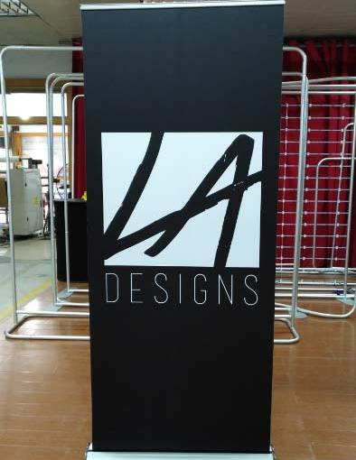 Luxury-High-Quality-Banner-Stand