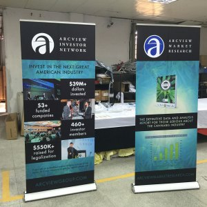 Retractable-Banner-Stand-printers